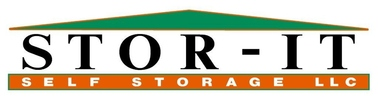 Stor-It Self Storage Federal Way - Boise, ID