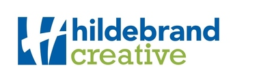 Hildebrand Creative Group INC - Naperville, IL
