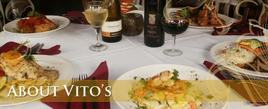 Local Italian Restaurants In Jacksonville Florida 32205 With Phone Numbers Addresses Maps And