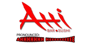 Ahi Bar & Sushi - Dallas, TX