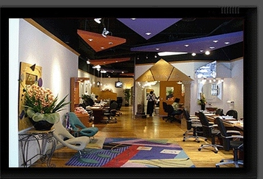 Diva nail salon closed in denver co 80206 citysearch for 5th avenue salon
