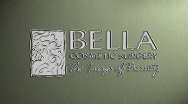 Bella Cosmetic Surgery - Oxon Hill, MD