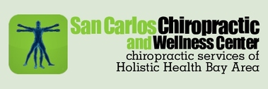 San Carlos Chiropractic And Wellness Center - San Carlos, CA
