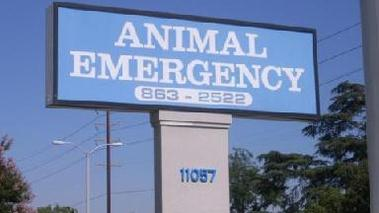 Crossroads Animal Emergency - Norwalk, CA