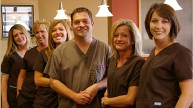 South Charlotte Family and Cosmetic Dentistry - Charlotte, NC