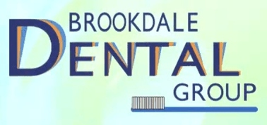 Brookdale Dental Group - Bloomfield, NJ