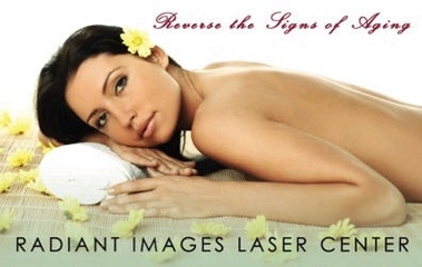 Radiant Images Laser Center At Ma Jolie Spa - San Ramon, CA