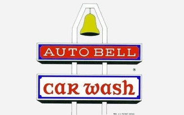 Autobell Car Wash Inc