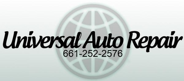 Universal Auto Repair - Canyon Country, CA