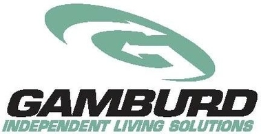 Gamburd Independent Living Solutions - Pacoima, CA