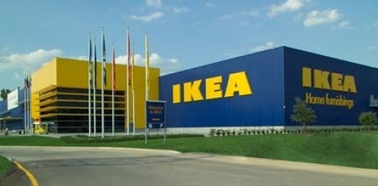 Ikea - Houston, TX