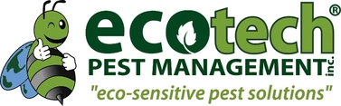 Ecotech Pest & Wildlife Control, Inc. - Clifton Park, NY