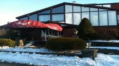North Shore Ma Restaurants With Function Rooms