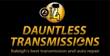 Dauntless Transmissions - Raleigh, NC