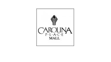 Visionworks - Carolina Place Mall - Pineville, NC