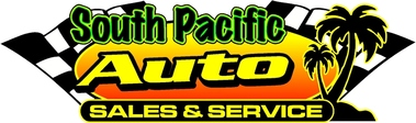 South Pacific Auto Sales - Albany, OR
