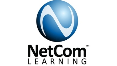 Netcom Learning - New York, NY