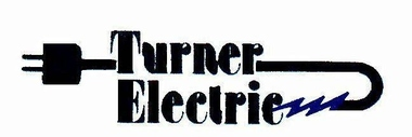 Turner Electric - Fort Worth, TX