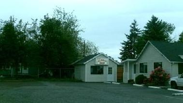 Hilltop Tax Svc - Oregon City, OR
