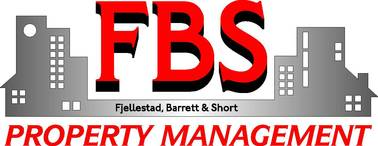 Fbs Property Management - San Diego, CA