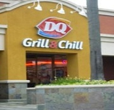 Dairy Queen - Westminster, CA