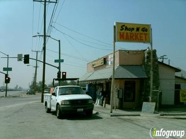 Local Italian Restaurants In Lakewood California 90712 With Phone Numbers Addresses Maps And