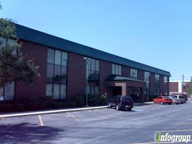 Integrity Total Systems - Stroudsburg, PA