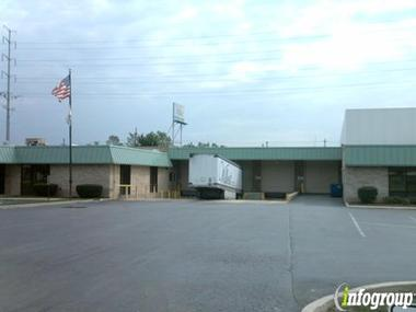 Windows & Parts Dealers - Niles, OH