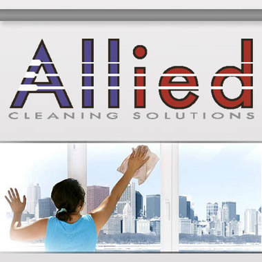 Allied Cleaning Solutions - Columbus, OH
