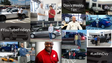 Used Car Dealer Conroe Tx Gullo Ford Of Conroe New And