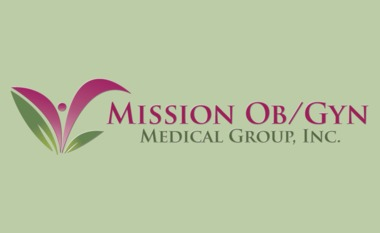 Capobianco, Scott E, Md - Mission Ob/Gyn Medical Group - Mission Viejo, CA