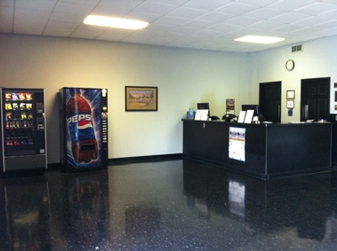 Cooper Lake Automotive Inc - Smyrna, GA