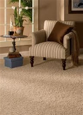 Enhance Floor Trends - Marietta, GA
