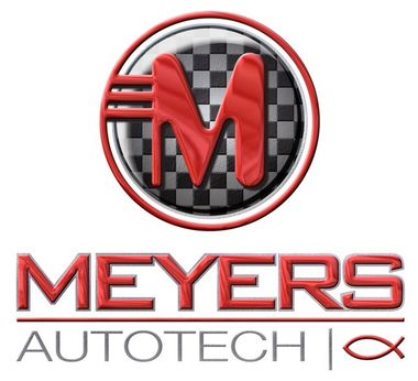Meyers Auto Tech - Kennewick, WA