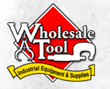 Southern Tool Supply has been selling name brand tool closeouts below factory distributor cost since Southern Tool Supply is a surplus liquidator, selling only closeouts. Supplies are limited.