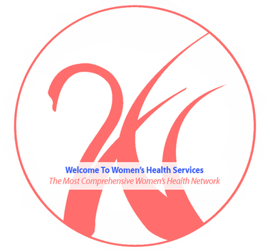 Kerley, Stephen L, Do - Associates in Women's Health - Chattanooga, TN