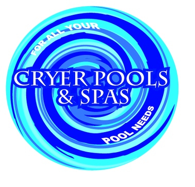 Cryer Pools & Spas Inc. - Baytown, TX