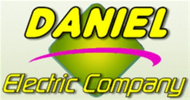 Daniel Electric Co - Southlake, TX