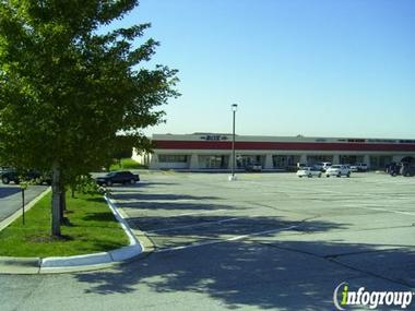 Mattress Firm Phillips Crossing in Orlando FL