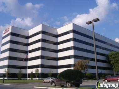 Lathrop Investment Mgmt Corp - Little Rock, AR