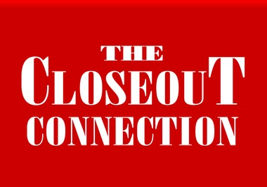 Closeout Connection - Brooklyn, NY