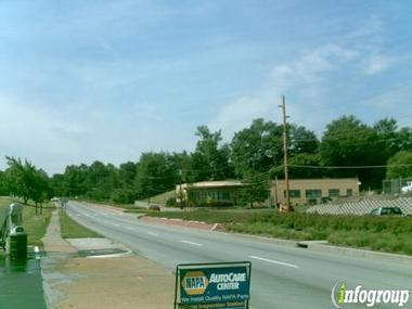 Military & Federal Constr - Jacksonville, NC