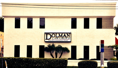 Dolman Law Group - Clearwater, FL