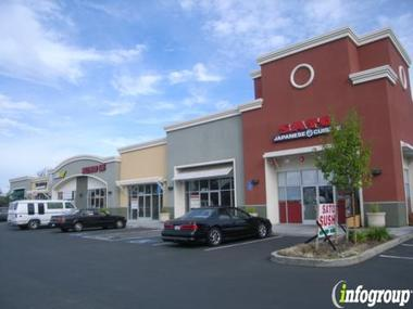 M d canvas in somerset ma 02725 citysearch for 5th avenue salon bedford