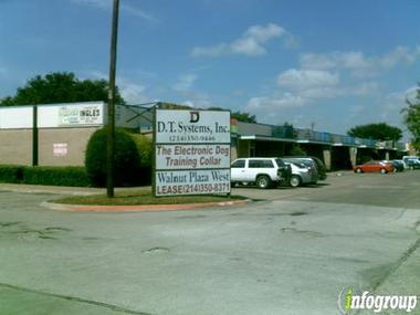Secure Recycle LLC in Sacramento, CA 95841 | Citysearch