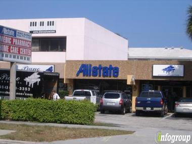 Blue assets inc in chicago il 60636 citysearch for 65th street salon