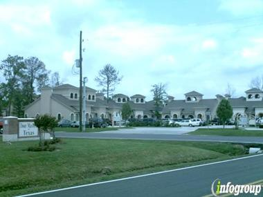 Lakeside Roofing - Collinsville, IL