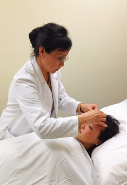 Medical Acupuncture Clinic - Bryn Mawr, PA