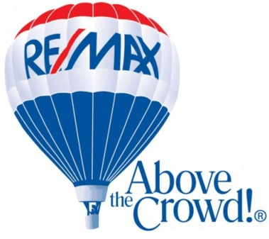 Demoulin, Daniel Re/max North Winds Realty - Lakewood, WI
