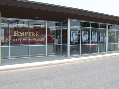 Empire Beauty School - Reading, PA